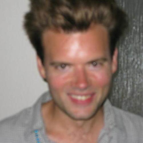 Matthu Stull's avatar