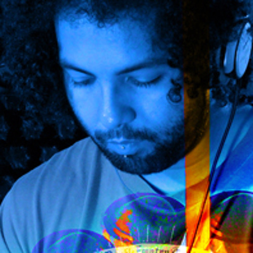 Isaac Levy's avatar