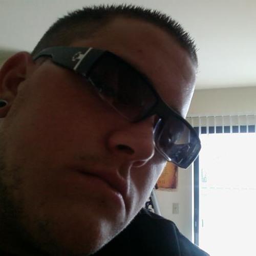 Jeff Hargrove's avatar