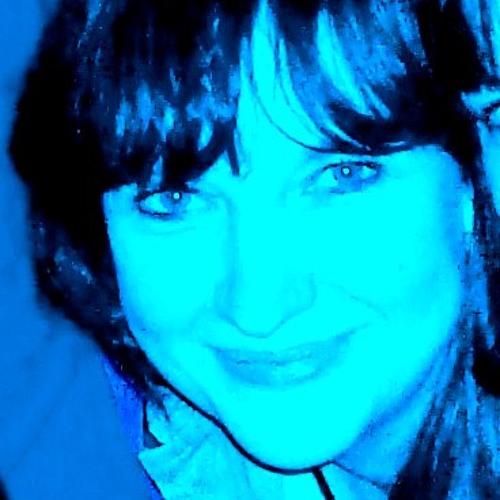 britishvoiceover's avatar