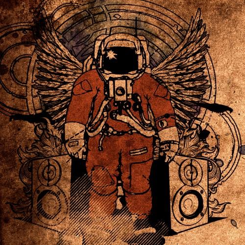 infraBuse's avatar