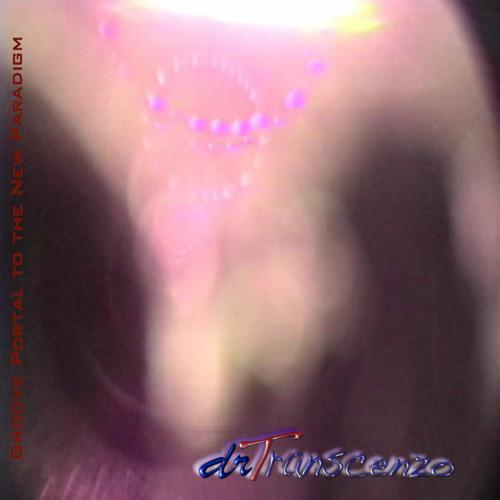 drTranscenzo's avatar
