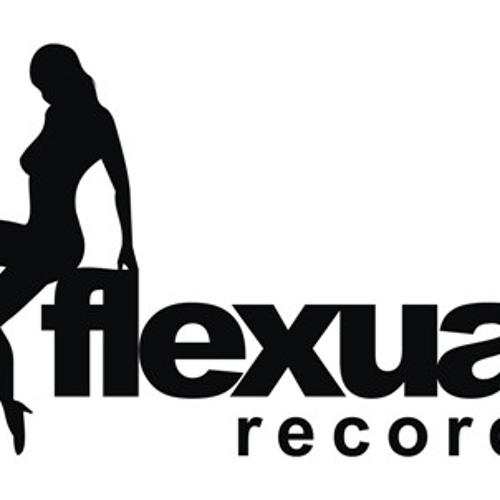 flexualrecords's avatar