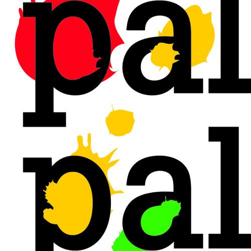 PalatePalette's avatar