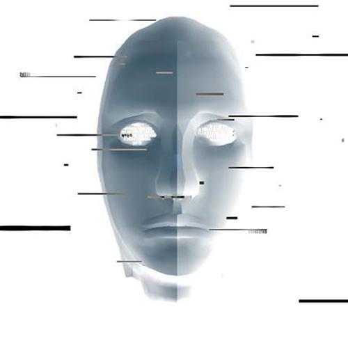 organon's avatar