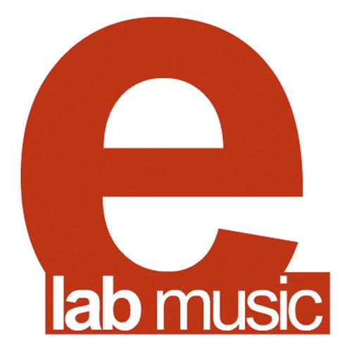 E-LAB MUSIC Publishing's avatar