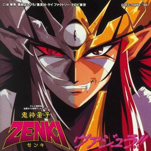 ZNK Records's avatar