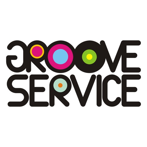 Groove Service's avatar