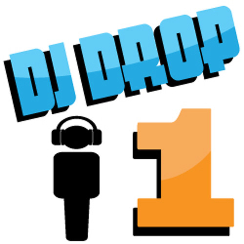 DJ Drop1's avatar