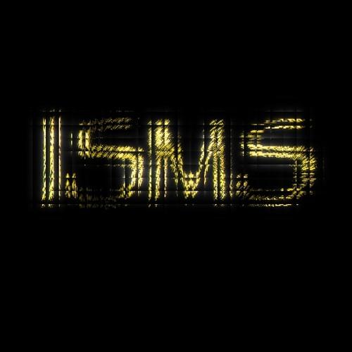 ISMS's avatar
