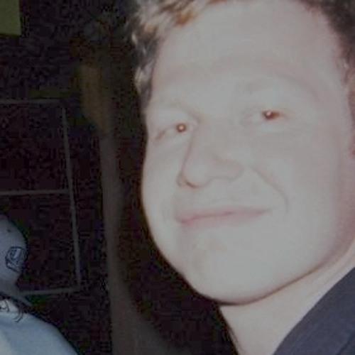 john litvinenko's avatar