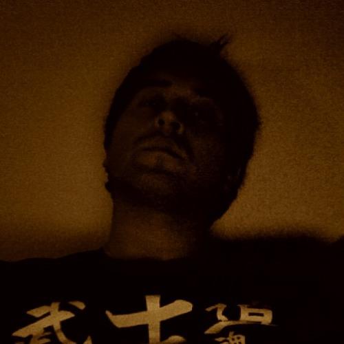 Sachio!!'s avatar
