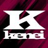 Kenei