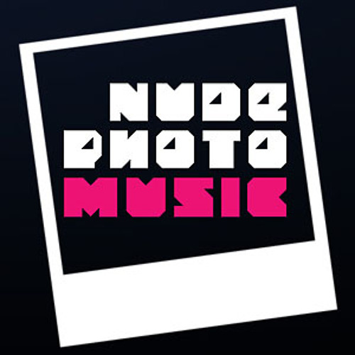 Nude Photo Music's avatar