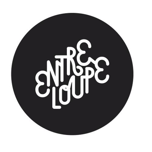 Entreloupe's avatar