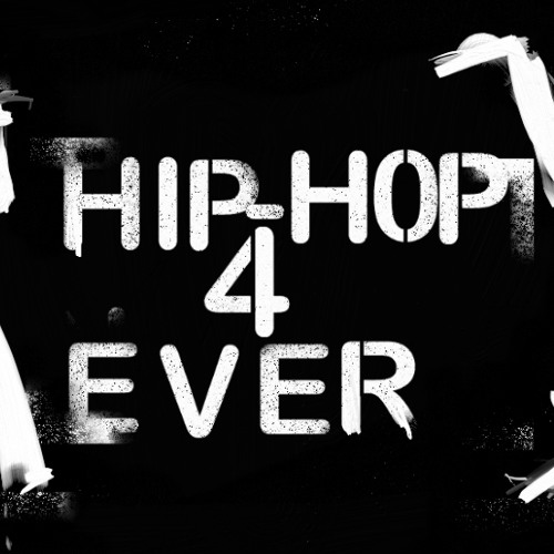 HIPHOP4EVER's avatar