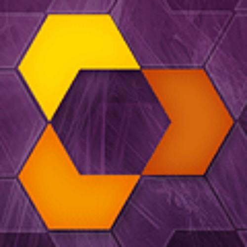 Hexagone Recordings's avatar