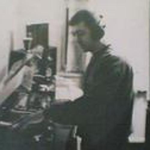 How3 Recordings's avatar