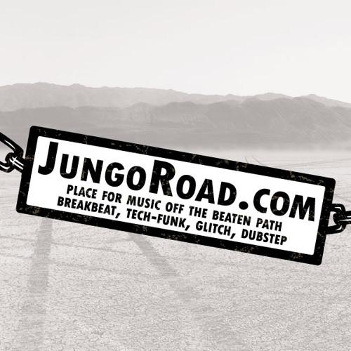 jungoroad's avatar