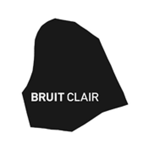 bruitclairrecords's avatar