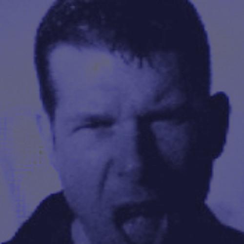 marztecheque's avatar