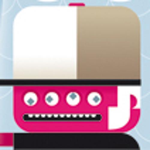 Echslectir's avatar