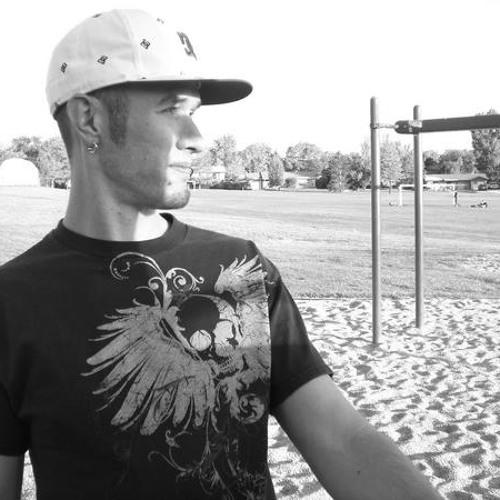 DJ Mateo's avatar