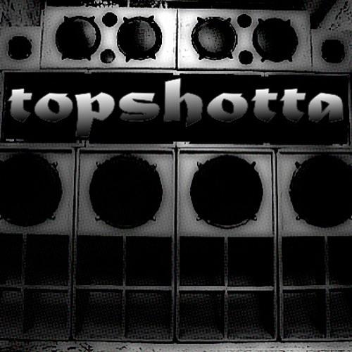 TOPSHOTTA's avatar