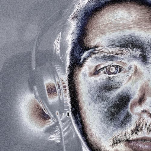 Chris KnarZ's avatar
