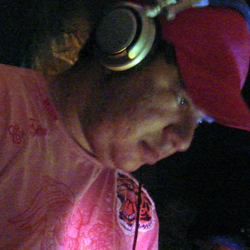 sokrathez's avatar