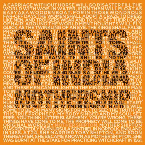 Saints of India's avatar