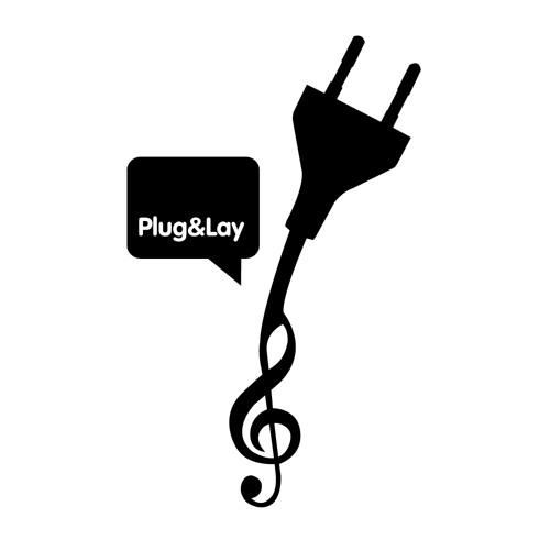Plug & Lay Records's avatar