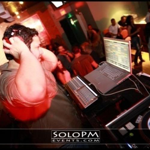 DJ Madd Max's avatar