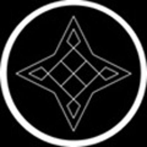 beruna ☠ queer's avatar