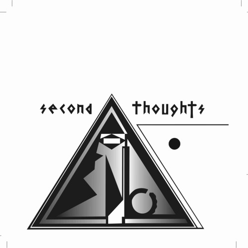 Second -Thoughts's avatar