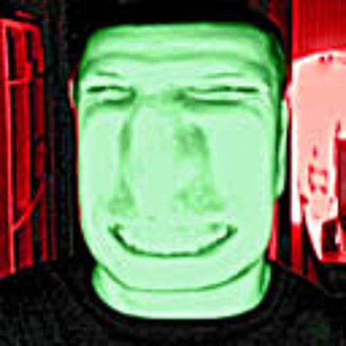 warzeli's avatar