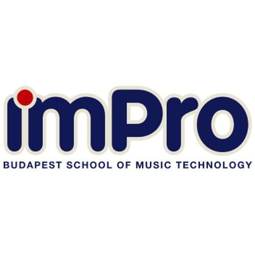 imProSchool's avatar