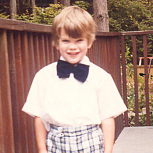 Andy Dixon (Secret Mommy)'s avatar