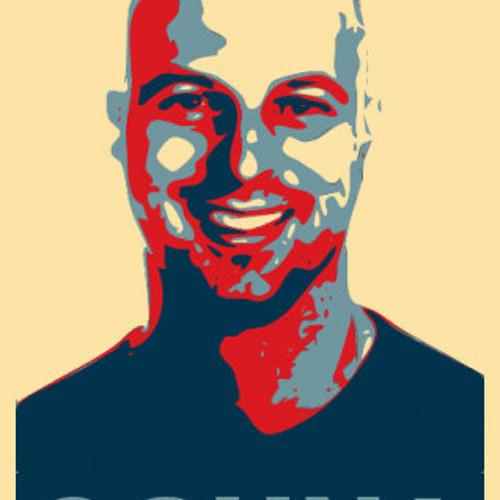 GunBee's avatar