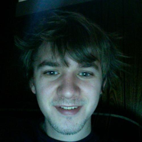 youtsey's avatar
