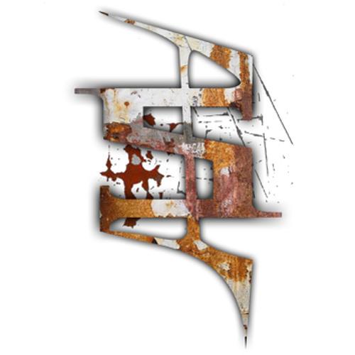 Synthetic Instinct's avatar