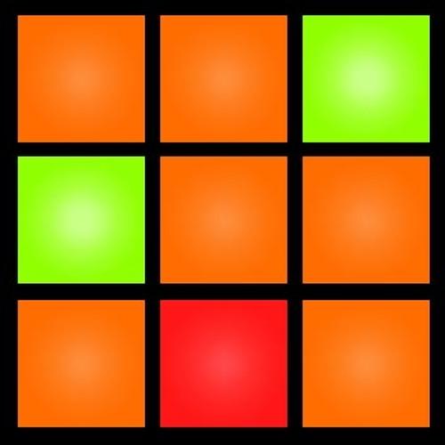 soun2's avatar