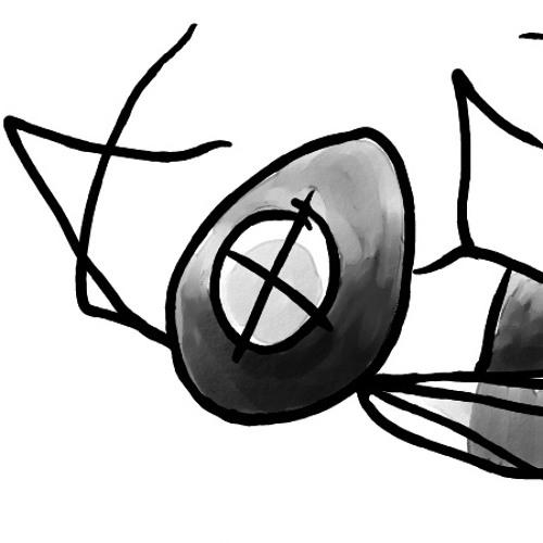 Dead Bees's avatar