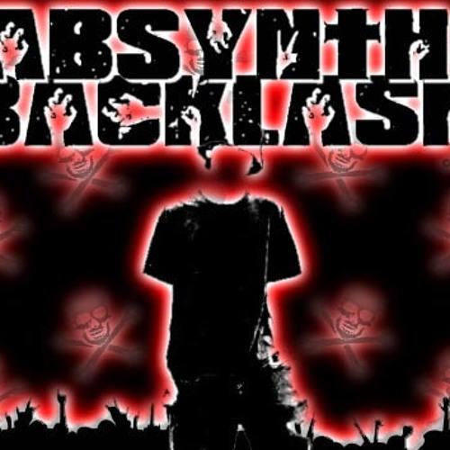 AbSYNth Backlash's avatar