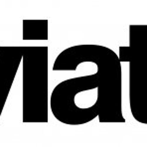 Deviatemusic's avatar