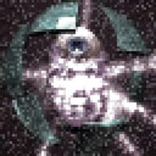 Shapeshifter's avatar