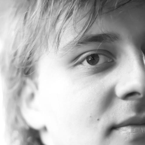 Roman.Juice's avatar