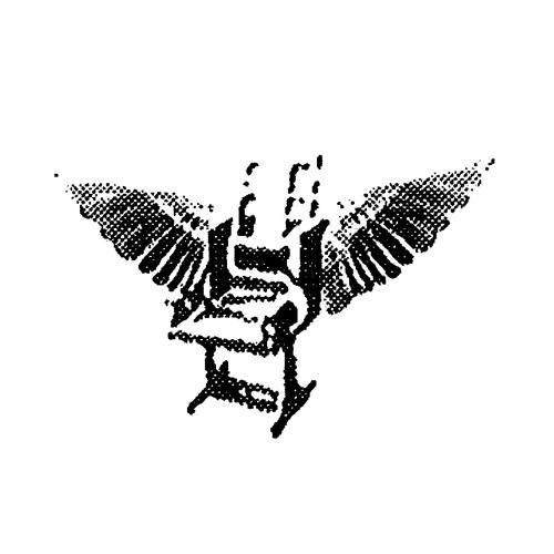 unabombers's avatar