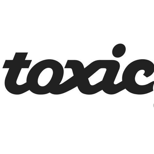 toxicfm's avatar