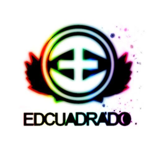 edcuadrado's avatar